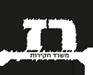 רז חקירות לוגו